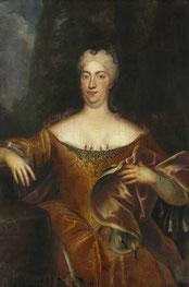Eleonore von Schwarzenberg