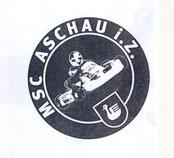 MSC Aschau