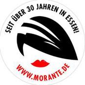 Logo Morante