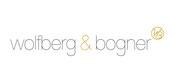 kredit-pruefer.de-ein Service von Wolfberg & Bogner