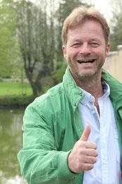 Klaus Mehler