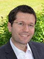 Michael Hölzel Geschäftsführer