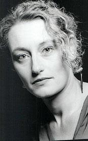 Sybille Plocher