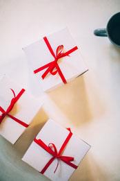 Geschenkidee Weihnachten, Geschenke einpacken, persönliches Geschenk, Geschenk Weihnachten, Teenager Geburtstag, Teenager Geschenk Weihnachten