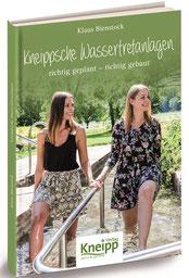 Foto und Text www.kneippverlag.de