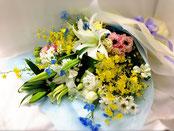 お供え花束 10000 洋花