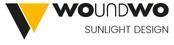 WOUNDWO