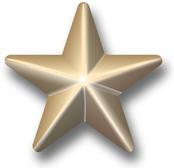 Karriereplanung und Coaching für VIPs, Prominente, Stars
