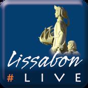 #LissabonLive