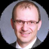 Geschäftsführer Udo Rehm