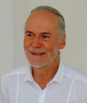Dr. Robert Schleipp über das Faszienzentrum Nord