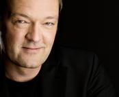 Jürgen Schulze-Seeger, Trainerausbilder