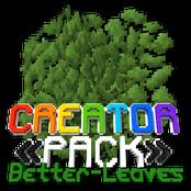 CreatorPack Gray-GUI Logo