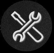Installation Logo