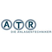 ATR Anlagentechnik Rumetshofer GmbH