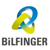 Bilfinger VAM Anlagentechnik GmbH