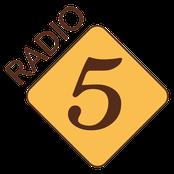 Gonnie Klein Rouweler Radio 5 etiquette-expert