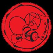 Pagodes - Association Zé Samba