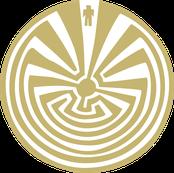 Logo MPU-Hilfe-Ulm