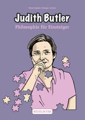 cover-Butler  Bild:scrst https://www.fink.de/katalog/titel/978-3-7705-6256-5.html