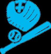 クラブ 同好会 野球 ボーリング ゴルフ BBQ サッカー 釣り MSTコーポレーション 採用