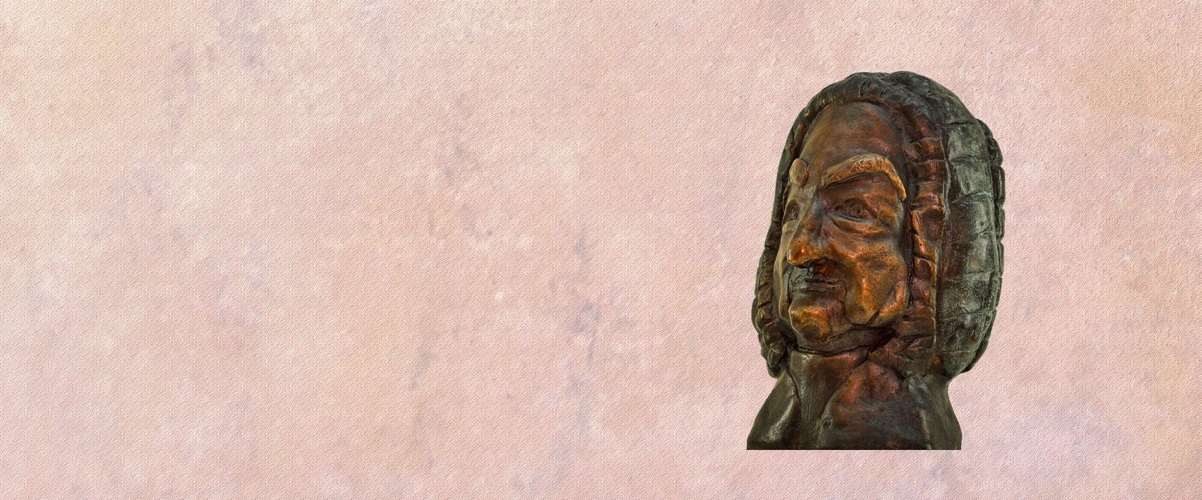 Beelitz Goethesaal Standesamt Alte Posthalterei Museum