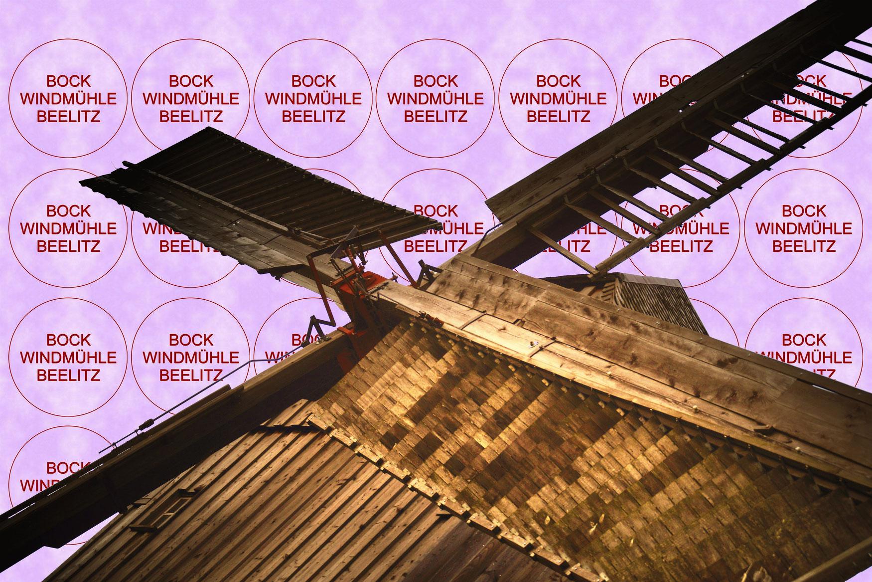 Beelitz Bockwindmühle web-bb