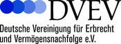 Mitglied des Deutsche Vereinigung für Erbrecht und Vermögensnachfolge e.V.
