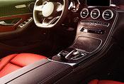 Sattlerei Guschker, Autosattlerei, Porsche Lenkräder beledern, Innenausstattungen