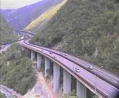 Webcam Atzwang