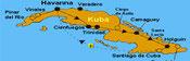 Kuba Information Wikipedia
