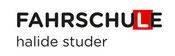 Fahrschule Fellner