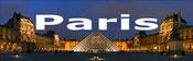 Paris Städtereise Info Wikipedia