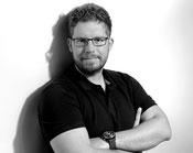Tobias Uhl, Diplom-Psychologe