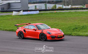 Trackday Luxembourg 2015 @ Circuit Good Year