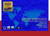 Schweizerische Seefahrtschule | INSIDE MEMBER GLOBAL BLUE | www.schweizerische-seefahrtschule.ch