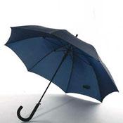 Schirme & Regenschutz