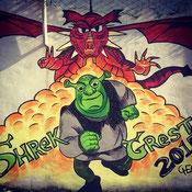 Oratorio Centro Novara - Grest 2015