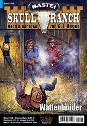 Skull Ranch (neu)
