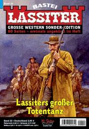 Lore-Roman (2017)