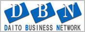 協同組合 大都ビジネスネットワーク