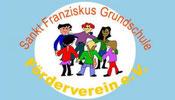 Informationen zur Mitgliedschaft im Förderverein