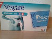 Nexcare - ColdHot Rücken