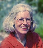 Ruth Mandera