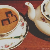 les thés du fénétra
