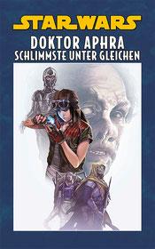 Hardcover-Ausgabe  29,- €