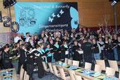 Konzert d. Generationen 16.11.2019