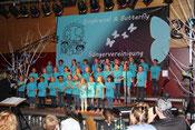 20 Jahre Singkreisel & Butterfly