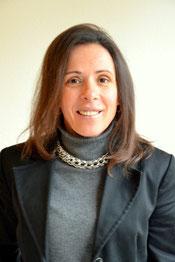 Georgia Balatsou Betreuungskraft & Alltagsbegleiterin