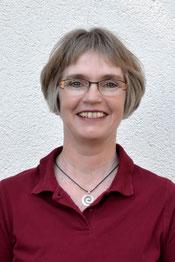 Monika Koch Betreuungskraft